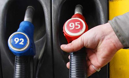 Бензин А-95 или А-92: что выбрать для своего авто