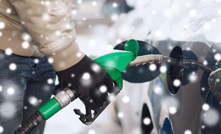 Как сэкономить на бензине? 5 советов для бережливых водителей