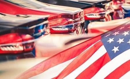 Авто из США: плюсы и минусы