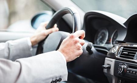 Абсурдные автомобильные мифы, которые нужно забыть раз и навсегда