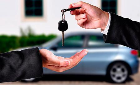 Как максимально выгодно продать автомобиль? Практическое руководство